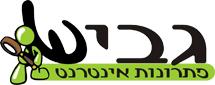 gavish logo